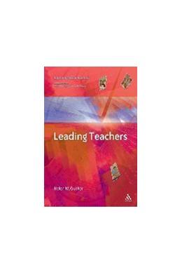 Abbildung von Gunter | Leading Teachers | 2005