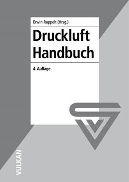 Abbildung von Ruppelt | Druckluft-Handbuch | 2002