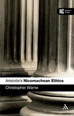Abbildung von Warne | Aristotle's 'Nicomachean Ethics' | 2006