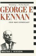 Abbildung von Hixson | George F. Kennan | 1991