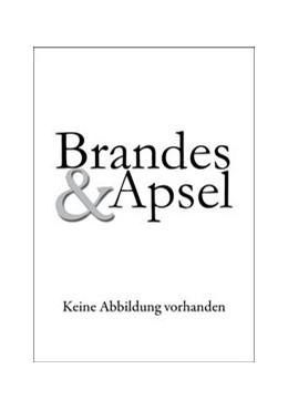 Abbildung von Meltzer | Das Claustrum | 1. Auflage | 2005 | Eine Untersuchung klaustrophob... | 3
