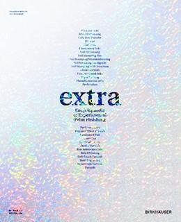 Abbildung von Morlok / Beckmann   extra   2009   Encyclopaedia of Experimental ...