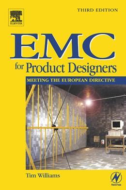 Abbildung von Williams   EMC for Product Designers   3rd ed.   2001