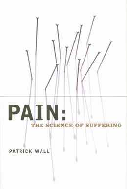 Abbildung von Wall | Pain | 2000 | The Science of Suffering
