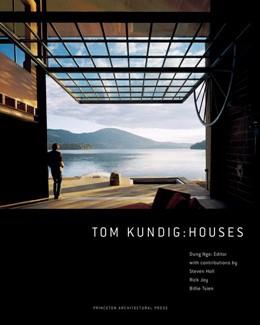 Abbildung von Ngo | Tom Kundig: Houses | 2006