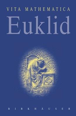 Abbildung von Schönbeck | Euklid | 2002 | Um 300 v. Chr. | 12