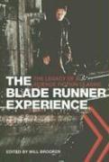 Abbildung von Brooker | The Blade Runner Experience | 2006