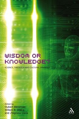 Abbildung von Drees / Meisinger / Liana | Wisdom or Knowledge? | 2006