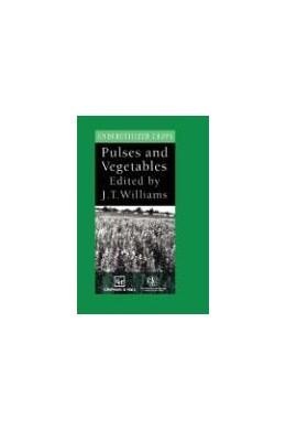 Abbildung von Dongarra   Pulses and Vegetables   1993