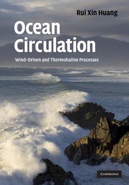 Abbildung von Huang | Ocean Circulation | 2009 | Wind-Driven and Thermohaline P...