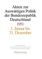 1951, 1999 (Cover)