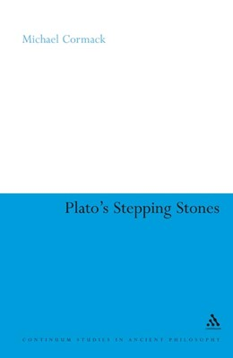 Abbildung von Cormack | Plato's Stepping Stones | 2006 | Degrees of Moral Virtue