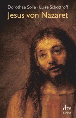 Abbildung von Schottroff / Sulzer-Reichel / Sölle | Jesus von Nazaret | 2000