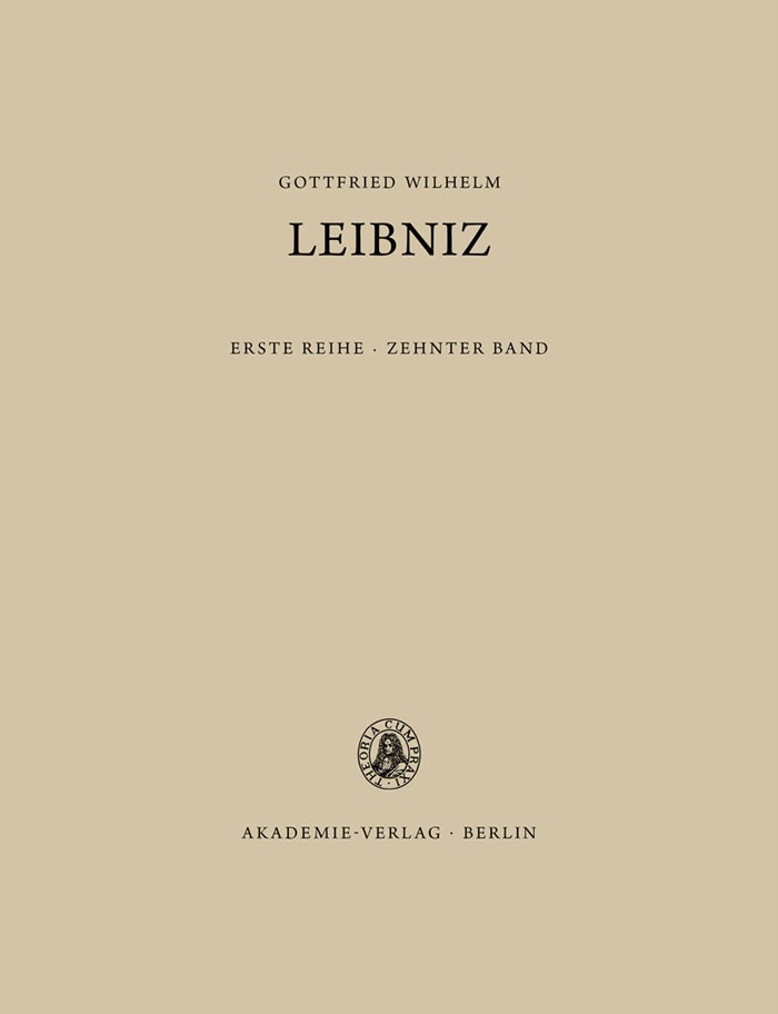 1694 | Reprint 2014, 1979 | Buch (Cover)