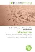 Mondegreen | Miller / Vandome / McBrewster, 2010 | Buch (Cover)