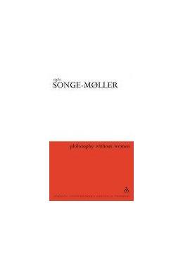 Abbildung von Songe-Møller | Philosophy Without Women | 2003