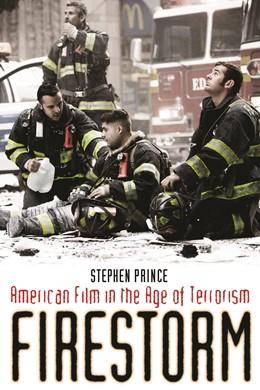 Abbildung von Prince   Firestorm   2009   American Film in the Age of Te...