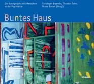 Buntes Haus | Braendle / Cahn / Gasser, 2004 | Buch (Cover)