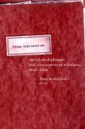 Abbildung von Tucker | China Confidential | 2001