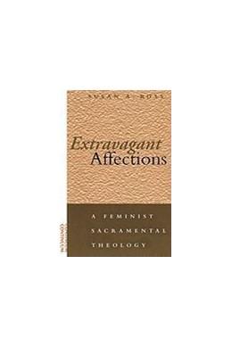 Abbildung von Ross   Extravagant Affections   2001