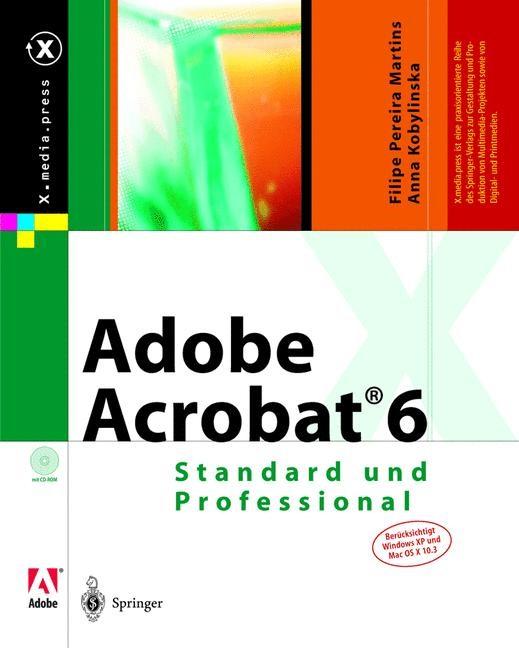 Produktabbildung für 978-3-540-40487-3