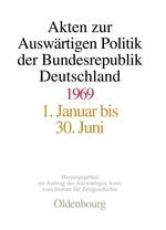 1969 | Eibl / Zimmermann, 2000 (Cover)