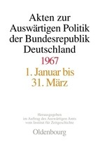 1967, 1998 (Cover)
