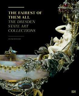 Abbildung von / Miesler / Lupfer | The Fairest of Them All | 2010 | The Dresden State Art Collecti...