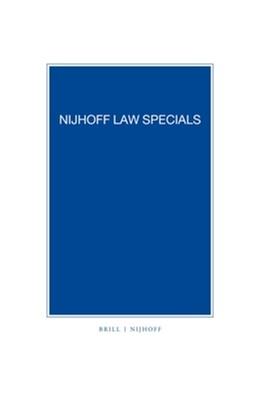 Abbildung von Flores Acuña | The United Nations Mission in El Salvador | 1995 | A Humanitarian Law Perspective | 14