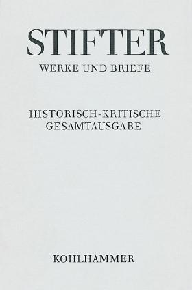 Abbildung von Erzählungen | 2002
