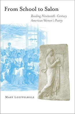 Abbildung von Loeffelholz | From School to Salon | 2004 | Reading Nineteenth-Century Ame...