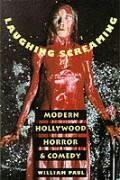 Abbildung von Paul   Laughing Screaming   1995