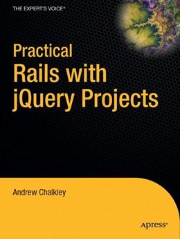 Abbildung von Chalkley | Practical Rails with jQuery Projects | 2010