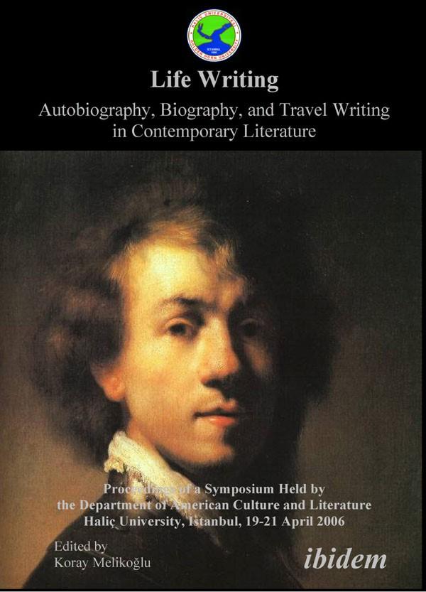 Abbildung von Melikoglu | Life Writing. Contemporary Autobiography, Biography, and Travel Writing | 2007