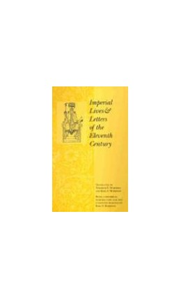 Abbildung von Imperial Lives and Letters of the Eleventh Century | 2000 | Foreword by Karl F. Morrison. ...
