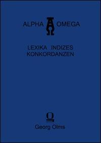 Die Personennamen in der römischen Provinz Rätien | Kakoschke | 1. Auflage 2010, 2010 | Buch (Cover)
