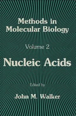 Abbildung von Walker | Nucleic Acids | 1984 | 2