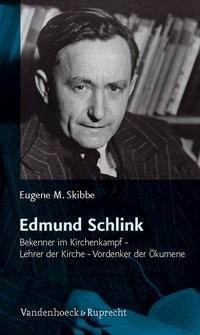 Abbildung von Skibbe | Edmund Schlink | 2009