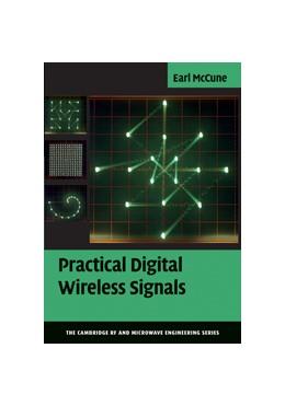 Abbildung von McCune | Practical Digital Wireless Signals | 2010
