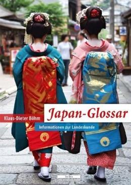 Abbildung von Böhm | Japan-Glossar | 2010