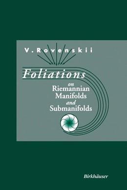 Abbildung von Husserl / Rang   Aufsätze und Rezensionen (1890–1910)   1979   22