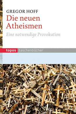 Abbildung von Hoff   Die neuen Atheismen   2009