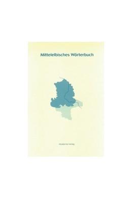 Abbildung von Bader / Möhring / Wenner   H-O   2002   Unter der Leitung des Herausge...