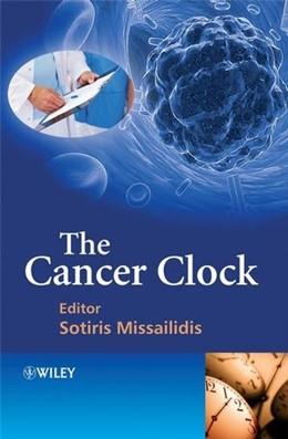 Abbildung von Missailidis | The Cancer Clock | 2007
