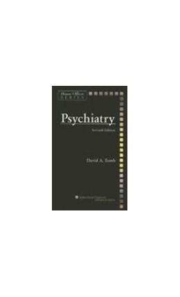 Abbildung von Tomb | Psychiatry | Seventh | 2007
