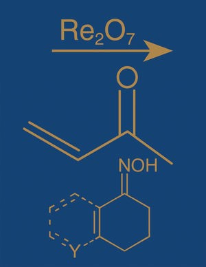 Abbildung von Wang | Comprehensive Organic Name Reactions and Reagents | 1. Auflage | 2009