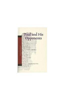 Abbildung von Porter   Paul and his Opponents   2005   2
