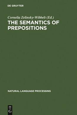 Abbildung von Zelinsky-Wibbelt   The Semantics of Prepositions   Reprint 2011   1993   From Mental Processing to Natu...   3