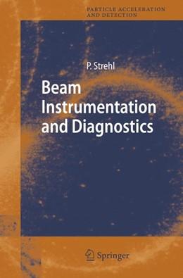 Abbildung von Strehl   Beam Instrumentation and Diagnostics   2006