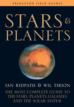 Abbildung von Ridpath   Stars and Planets   2008   The Most Complete Guide to the...